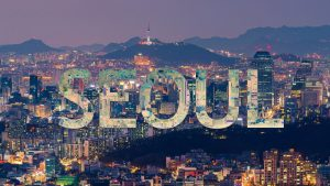medical tourism agency in seoul