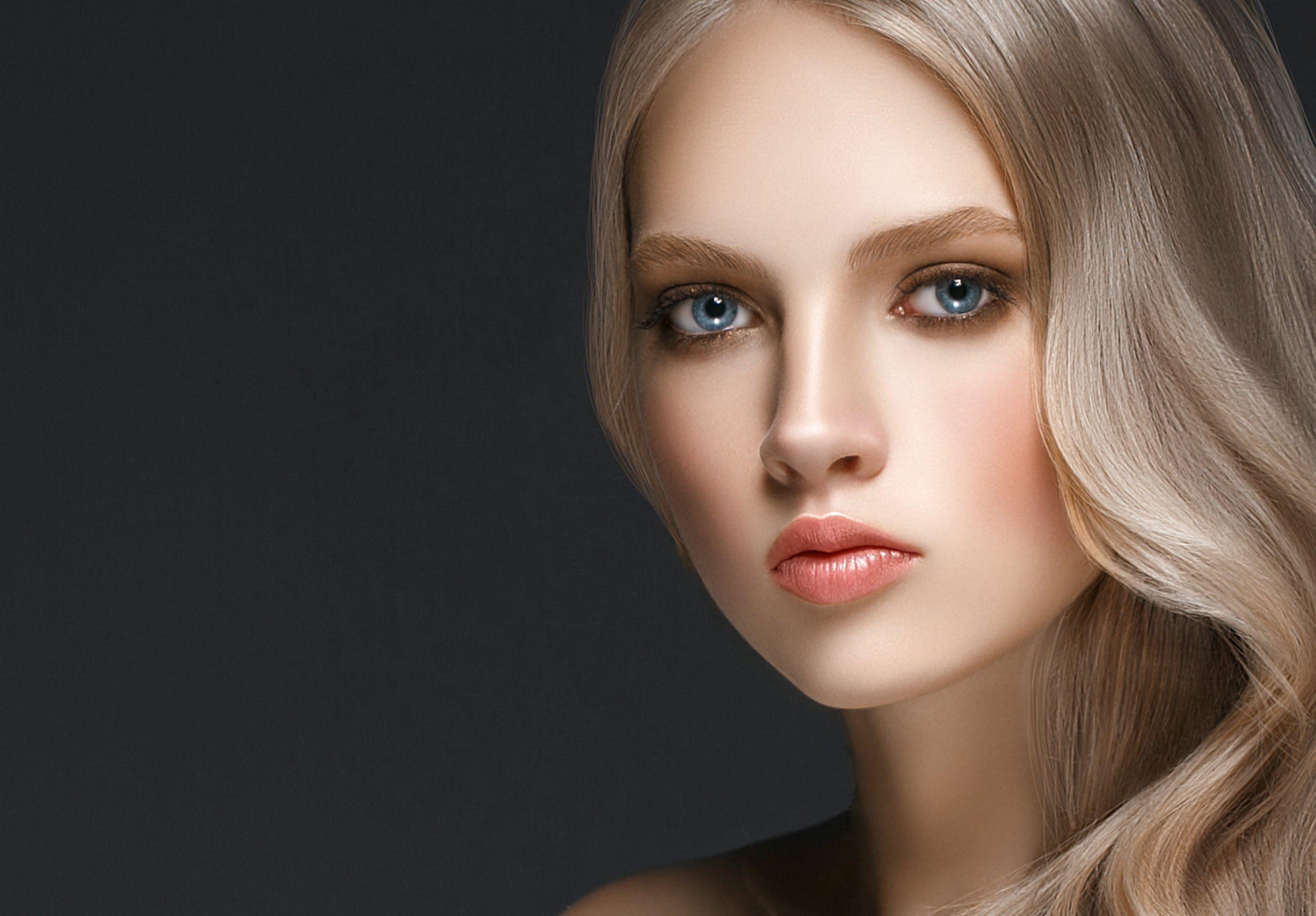 Hair Trends in Korea Vs America