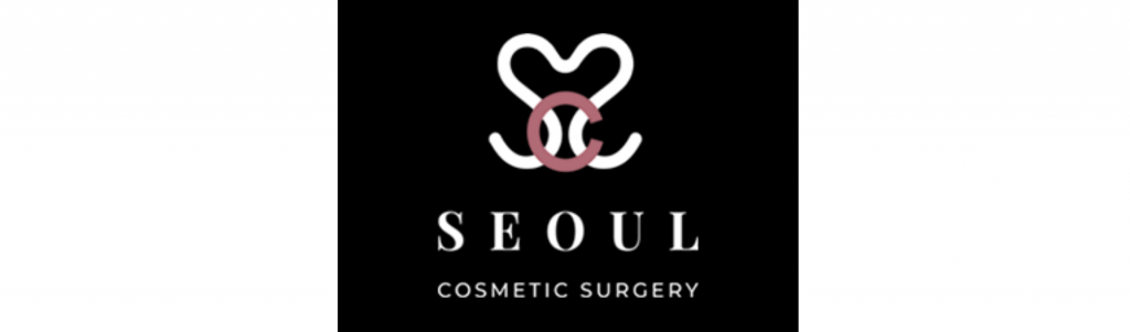 Seoul Cosmetic Surgery