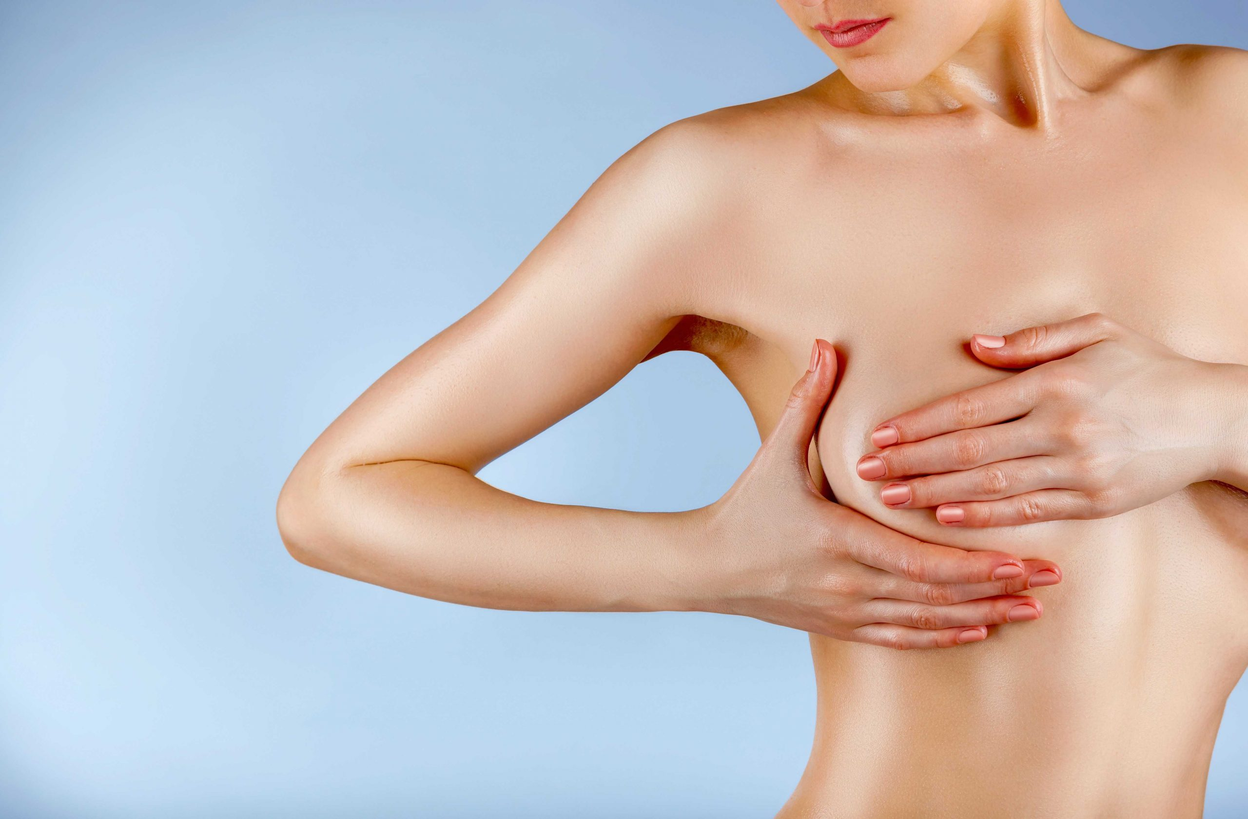 breast augmentation surgery in seoul